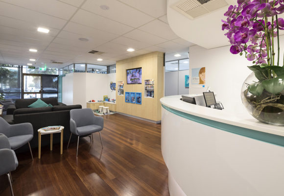 Dental Practice Morley | Harmony Dental
