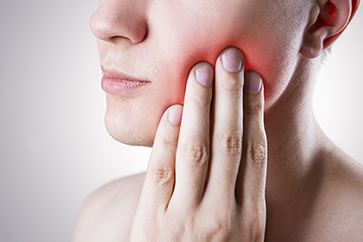 Treating TMJ & Jaw Pain | Harmony Dental
